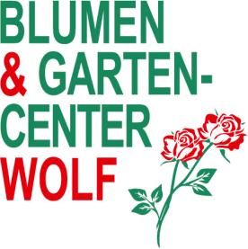Wolf Gartencenter Landschaftsbau München